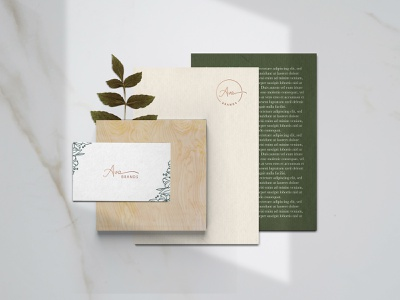 Ava Brands branding and packaging logo design concept packaging illustration design typography fashion logo design business card brand design visual identity stationery design logo creative studio branding design branding agency branding