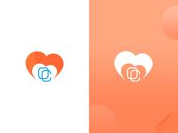 One Card App Logo