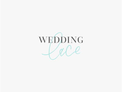 Wedding Lace.