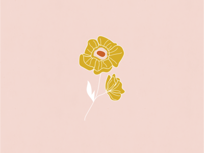 Poppy.