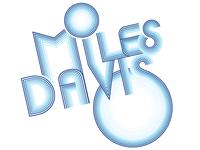 Miles Davis- Evocative Type