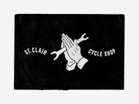 St. Clair Cycle Shop