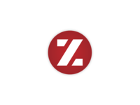 Daily Logo Challenge - #4 - Z