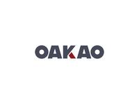 Daily Logo Challenge - #7 - OAKAO
