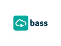 Daily Logo Challenge - #9 - Bass