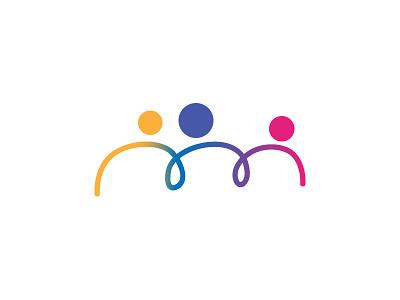 Team Banggi volunteerism friendship unity help together community