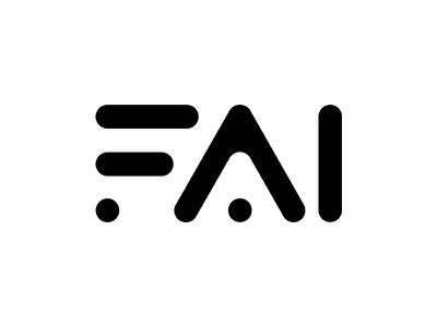 FAI app technology fai mark i mark a mark f mark