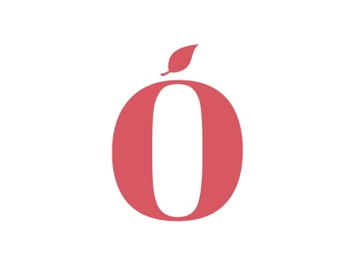 Optima brand and identity eco o health o mark logomarks identity logomark logo design graphic design logo graphic  design graphic designer logo designer branding designer branding brand