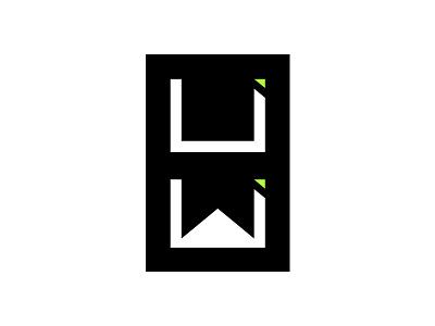 Urban Wash w u logo marks logo mark logo design identity graphic design logo geometric modern eco-friendly graphic design eco designer logo designer brand designer branding brand and identity uw mark w mark u mark