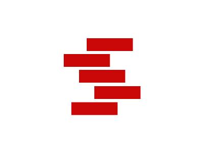 S for Savings symbol coins money finance logo design identity graphic design logo designer logo branding brand and identity logo mark s s monogram s mark