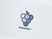 Vinograd.us