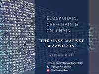 Banner Blockchain