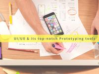 UiUx Blogbanner