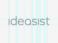 Ideasist