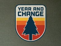 Year and Change