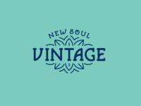 New Soul Vintage