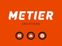 Metier Creations