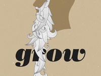 ToResolve - Grow