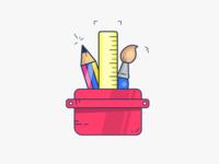 User onboarding (Toolkit)