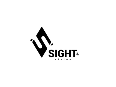 Sight Vision Black&White