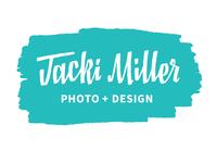 Jacki Miller