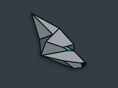 Tin Coyote logo