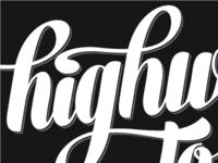 High…