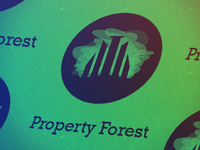 Property Forest