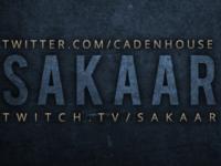 Sakaar Twitter Banner