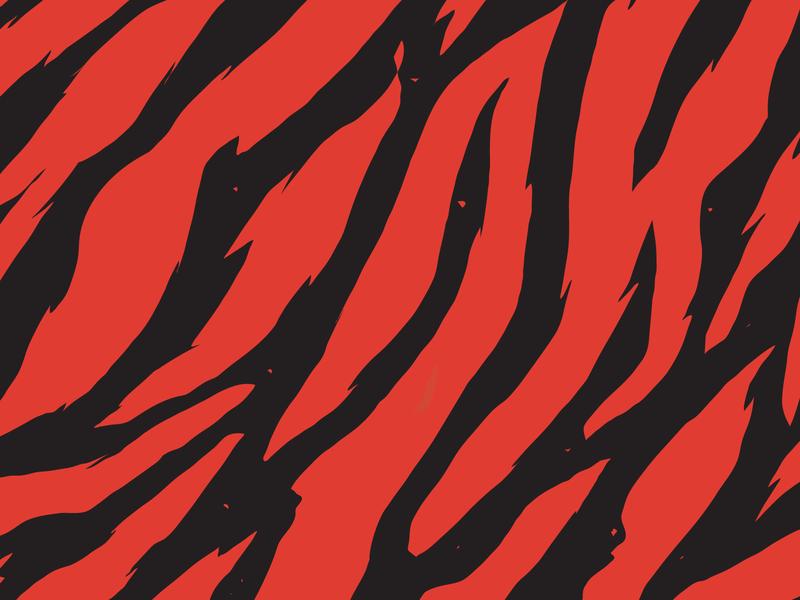 Texture for go+ energy drink vector design print illustration texture