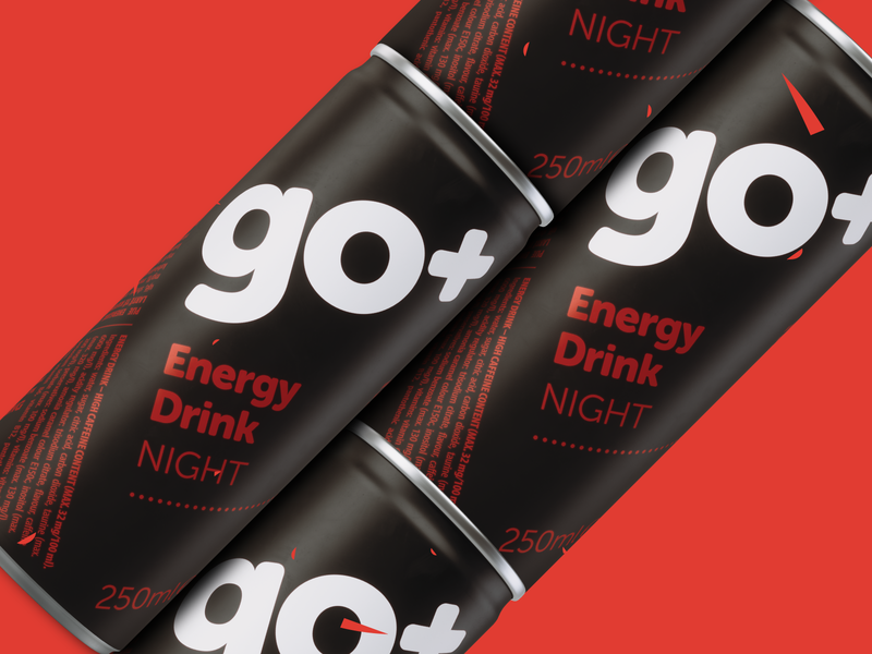 Close Up Product minimal typography design print illustration vector branding