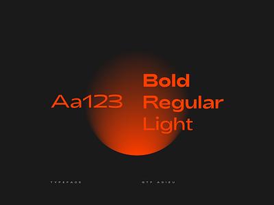HANË IDENTITY 003 illustration line letter typography branding design minimal black symbol logo