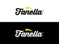 Fanella™