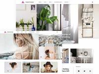 Yasothon - Gutenberg Blog & Magazine Wordpress Theme