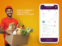 Creditcardpayment Directo