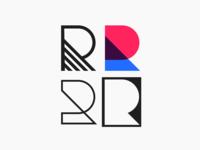 R marks