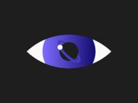 Planet Pupil