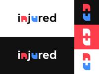 Inktober day 29: injured
