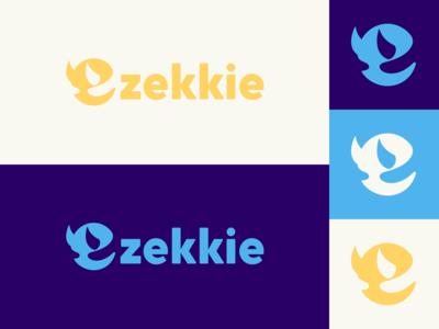 Zekkie twitch logo