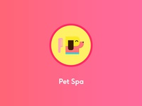 Cafe Pefe (fluffy pampering)