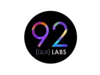 92labs logo
