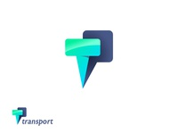 Transport Logo 2