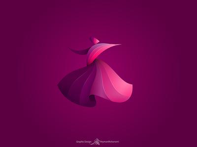 Sama Dance