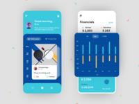 Cono App