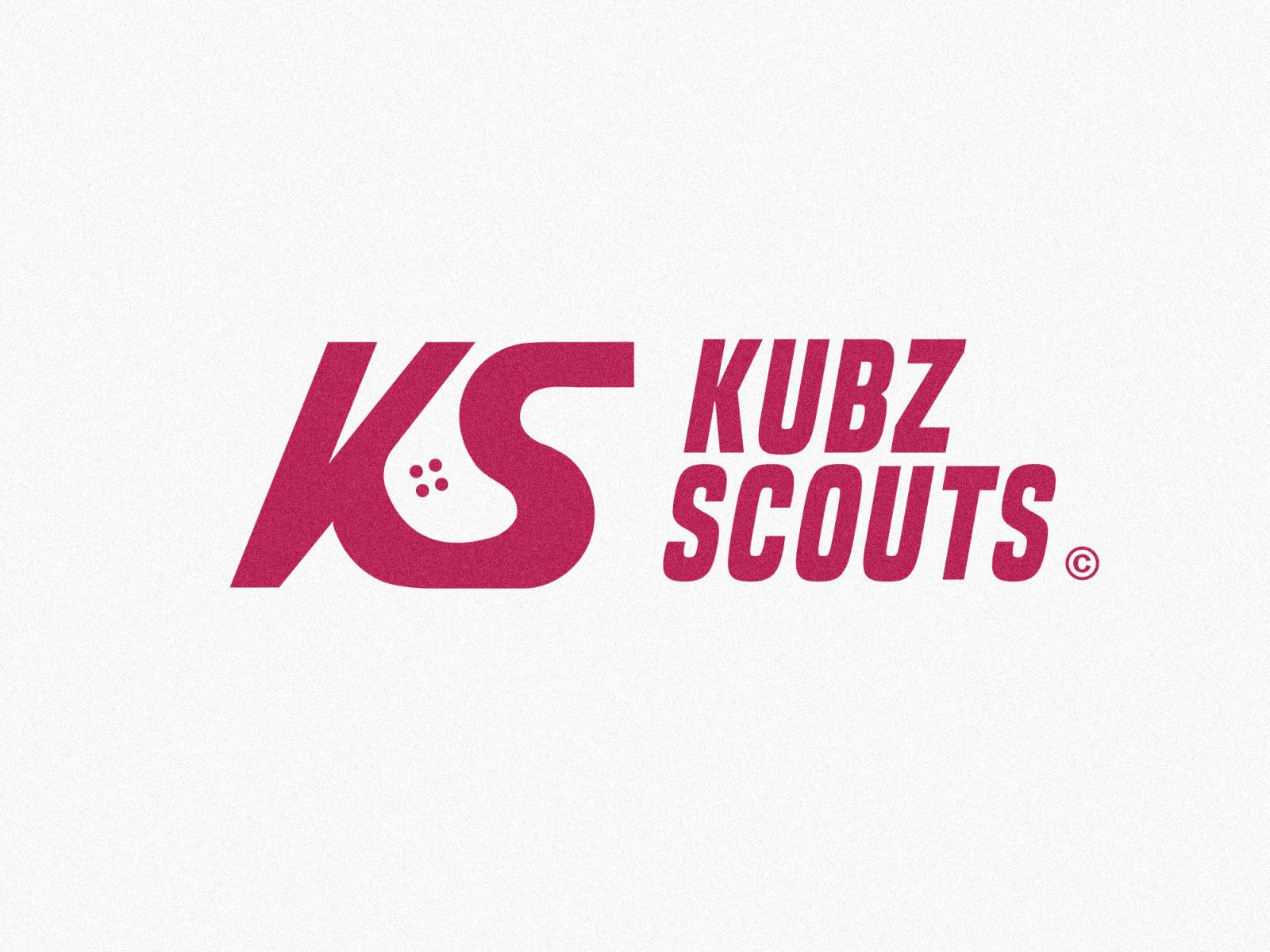 Ks Controller Logo Design By Cashdesign On Dribbble