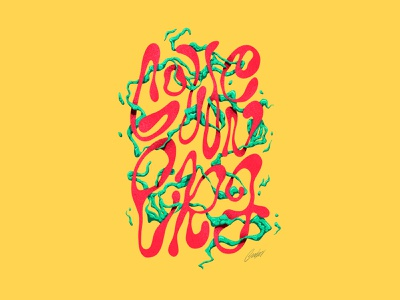 Golden Era Typo letters handdrawn illustration experimental typography boombap rap era golden