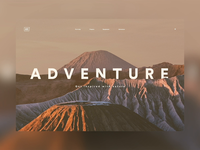 Adventure LP