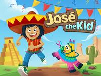 José the Kid