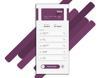 Checkout/UI #DailyUI 002