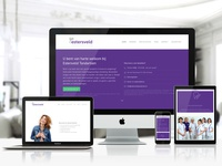 Estersveld Webdesign